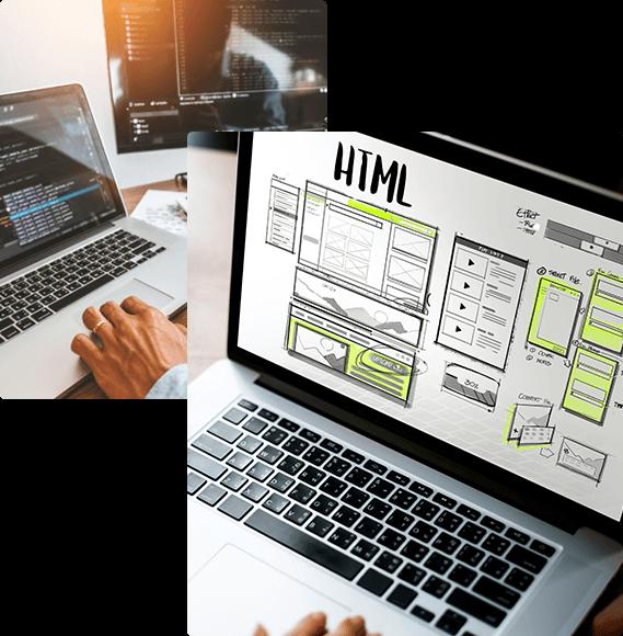 گسترش کسب و کار شرکت طراحی سایت