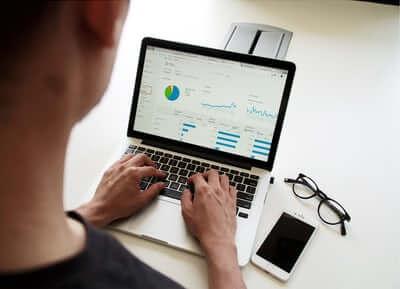 سئو و بهینه سازی سایت شرکت طراحی سایت