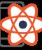 React-Native-Developer